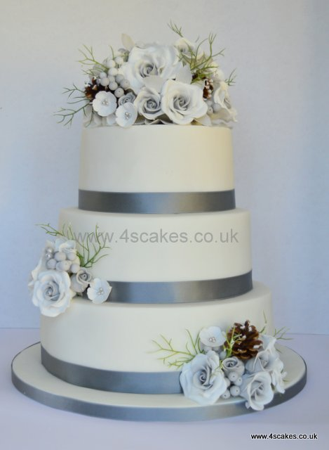 wedding cakes bromley 4s cakes cake makers in beckenham bromley cake and 23961