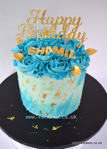 wedding cakes bromley wedding and birthday cake makers beckenham and bromley 4s 23961