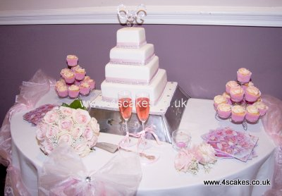 wedding cakes bromley wedding cake makers beckenham dulwich bromley croydon 23961