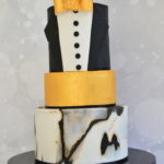 Cake for a man london weeding cake makers in bromley