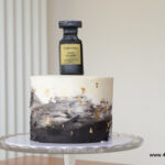 Cake for Man by bromley London cake maker