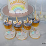 cup cakes london